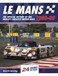Le Mans 24 Hours: The Official History 1980-89 (HB)