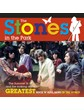 The Stones in the Park (PB)