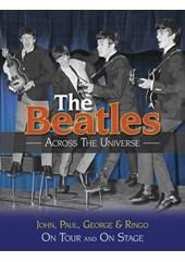 The Beatles - Across the Universe (PB)