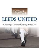 When Football Was Football Leeds (HB)