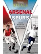 Rivals: Classic North London Derby Games (PB)