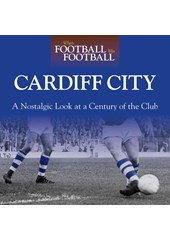 When Football Was Football:Cardiff (HB)