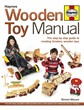 Wooden Toy Manual (HB)