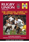 Rugby Union Manual (2nd Edition) (HB)