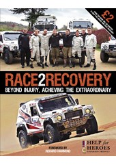 Race2Recovery (HB)