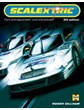 Scalextric (5TH Edition) Book