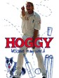 Hoggy The Peculiar World of Matthew Hoggard (HB)