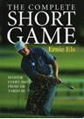 The Complete Short Game (PB)