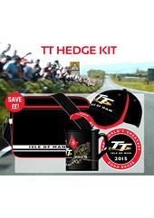 TT Hedge Kit