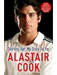 Alastair Cook - Starting Out My Story So Far (PB)
