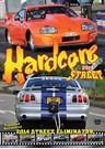 Hardcore Street 2014