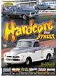 Hardcore Street 2015 DVD