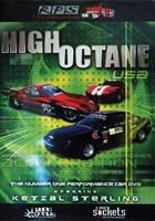 High Octane USA