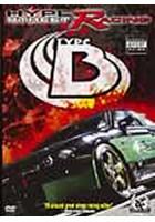 Hyper Street Racing Type B
