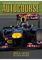 Autocourse 2011/12 (HB)