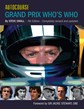 Autocourse Grand Prix Who's Who (HB)