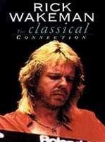 Rick Wakeman - the Classical Connection DVD