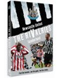 Newcastle United The Rivalries - Sunderland (DVD)