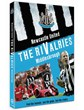 Newcastle United The Rivalries - Middlesbrough (DVD)