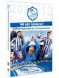 Sheffield Wednesday 2011/12 Season Review (DVD)