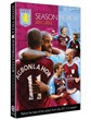 Aston Villa 2011/12 Season Review (DVD)
