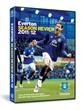 Everton 2011/12 Season Review (DVD)
