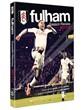Fulham 2011/12 Season Review (DVD)