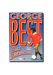 George Best -  Best Intentions