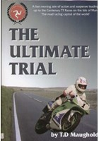 The Ultimate Trial (PB)