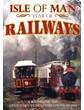 Isle of Man Year of the Railways DVD