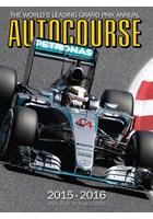 Autocourse 2015-16 (HB)