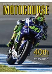Motocourse 2015-16 (HB)