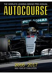 Autocourse 2016-17 (HB)