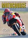 Motocourse 2016-17 (HB)