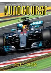 Autocourse 2017-18 (HB)