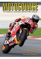 Motocourse 2017-18 (HB)