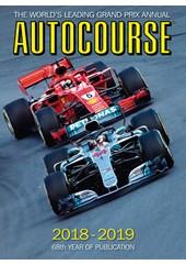 Autocourse 2018-19 (HB)