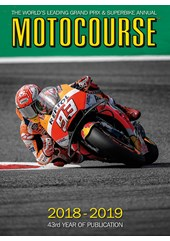 Motocourse 2018-19 (HB)