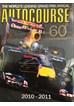 Autocourse 2010/11 (HB)