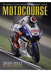 Motocourse 2010/11 (HB)