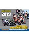 Motocourse Grand Prix and Superbike 2013 Calendar