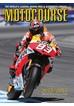 Motocourse 2013-14 (HB)