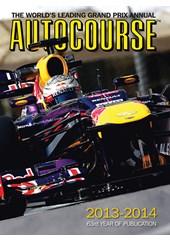 Autocourse 2013-14 (HB)