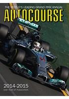 Autocourse 2014/15 (HB)
