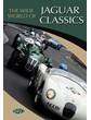 Wide World of Jaguar Classics Return of the Legends DVD