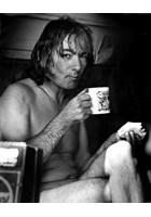 Joey Carrowdore 1993
