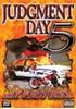 Judgement Day 5 DVD