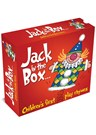 Jack In The Box - Children's First Play Rhymes 3CD Box Set