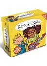 Karaoke Kids - CDG On Screen Lyrics 3CD Box Set