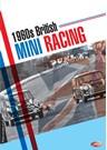 1960s British Mini Racing DVD